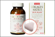 img_collagen